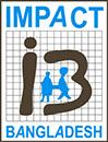 impact-bangla-logo