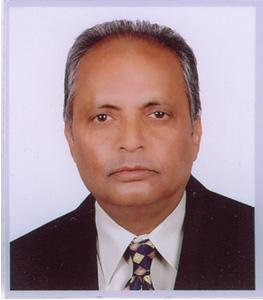 dr-rakesh-prasad-shrivastav