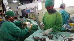 Ear-Surgery-in-IMPACT-Bangladeshs-Jibon-Tori-Floating-Hospital