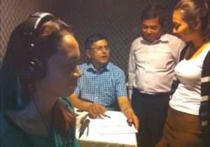 INs-Audiologist-Training-IMACT-Cambodias-Audiometry-Technicians-1024x720